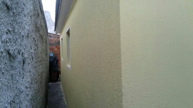 Vendo casa no cic - Foto 2