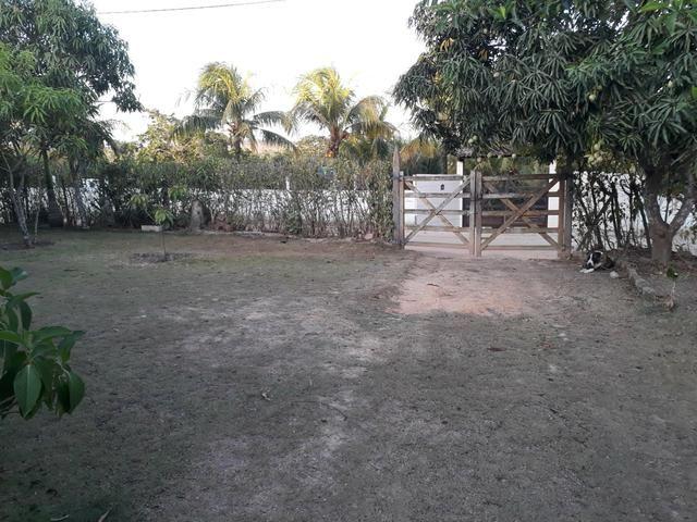Sitio em paudalho - Foto 4