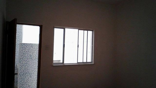 Apartamento e Kit net em conselheiro lafaiete - Foto 5