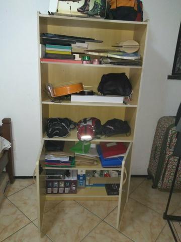 Armário / estante de escritório - Foto 2