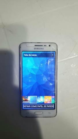Gran Prime Duos Samsung