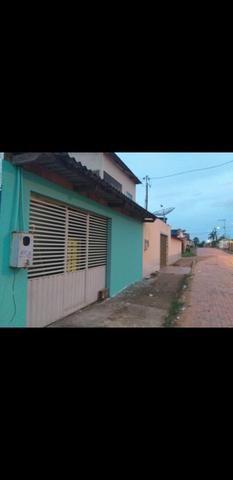 Casa parque das Palmeiras - Foto 2