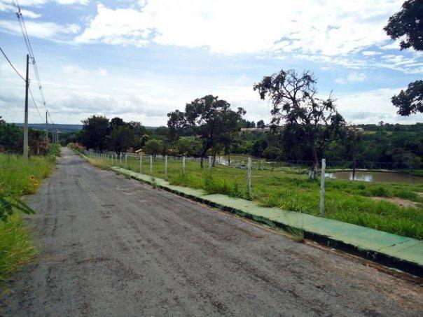 Terrenos parcelados em todas regiões da cidade na Promissória sem burocracia - Foto 5