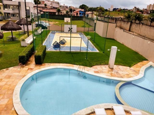 Lote no Residencial Jardins - 308m² - Nova Parnamirim - Foto 12