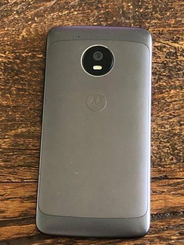 Celular Motorola G5 - Foto 2