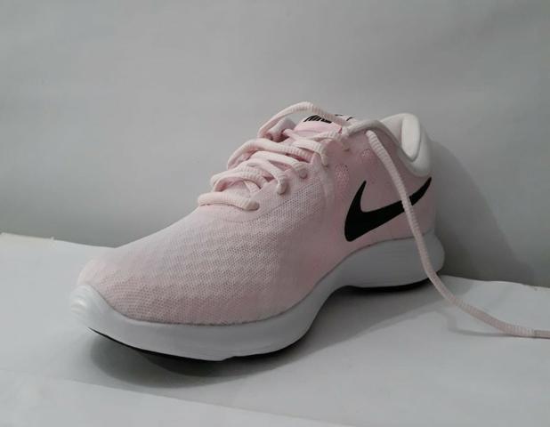 Tênis Nike e Olympikus - Foto 6