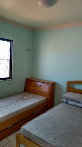 Alugo apartamento mobiliado próx ao líny no Icaraí - Foto 11