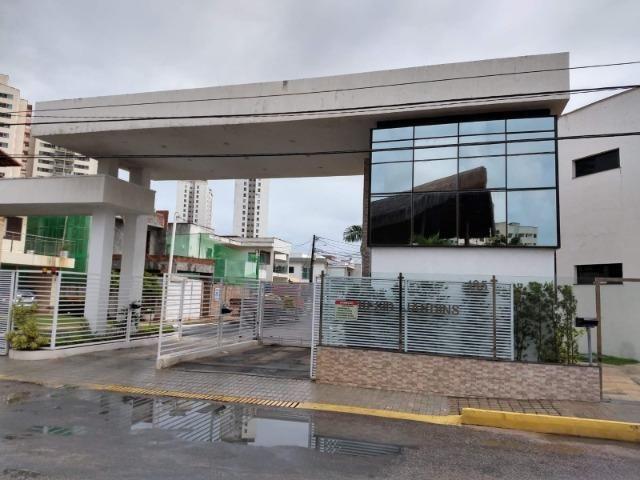 Lote no Residencial Jardins - 308m² - Nova Parnamirim