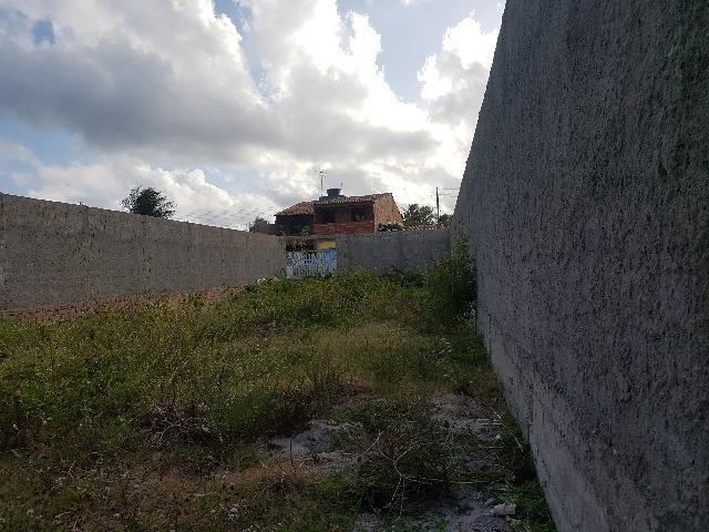 Terreno murado na Barra Nova - Foto 3