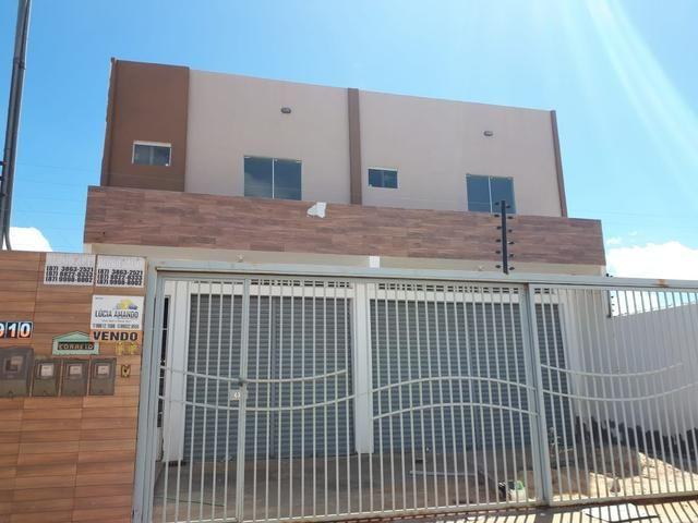 Vende prédio na Vila Eulalia