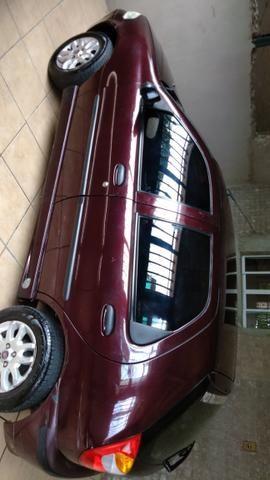Vendo Fiat palio - Foto 3