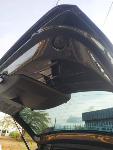 Fox 1.6. 14/14. ja com airbag e abs (50 mil km) - Foto 4
