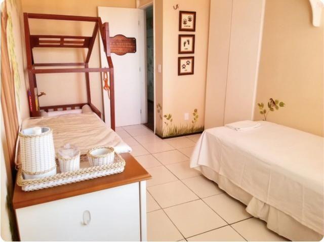 Excelente apartamento em Fortaleza/CE - Foto 13
