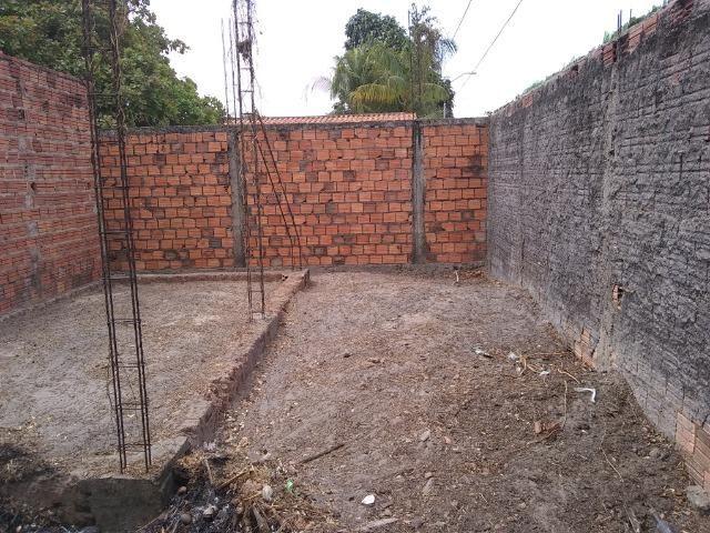 Terreno 15x30(Panaquatira) - Foto 4