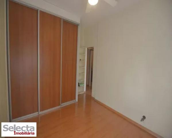 Apartamento espetacular de 3 quartos com vaga na escritura e para visitante. - Foto 8