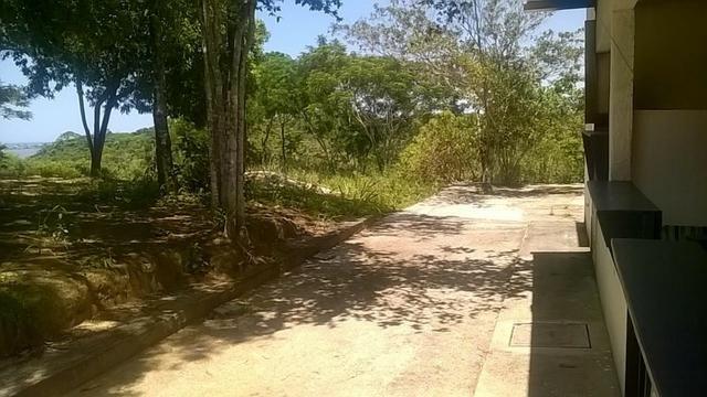 Bon: Cod 2022 Chacará na Barreira - Saquarema - Foto 18