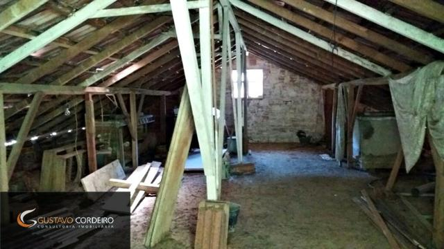 Casa com 3 dormitórios à venda, por R$ 195.000 Quarteirão Ingelhein - Petrópolis/RJ - Foto 17