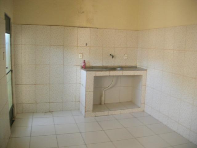 Sobrado com 2 quartos no bairro: Piam - Belford roxo - Foto 7