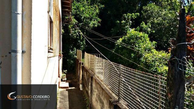 Casa com 3 dormitórios à venda, por R$ 195.000 Quarteirão Ingelhein - Petrópolis/RJ - Foto 10