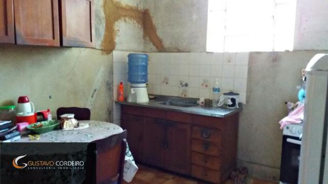 Casa com 3 dormitórios à venda, por R$ 195.000 Quarteirão Ingelhein - Petrópolis/RJ - Foto 15
