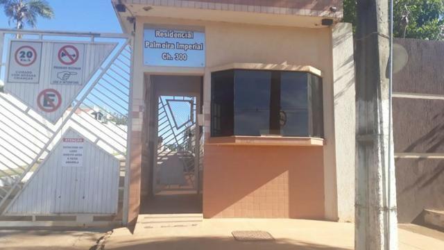 Casa Com Lote 875 Metros Rua 04 Vicente Pires - Foto 15