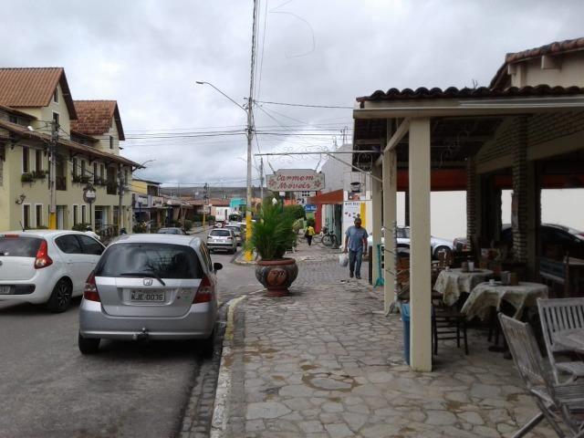 Excelente ponto comercial no turístico pólo moveleiro de Gravatá, excelente localização! - Foto 4