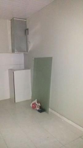 Excelente Apartamento no Rodolfo Teófilo - Foto 2
