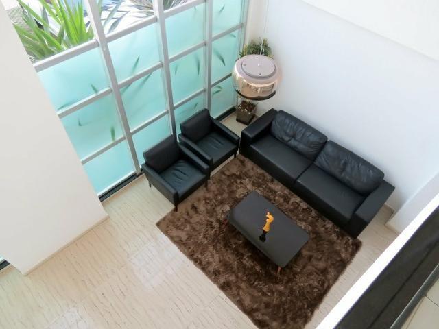 Apartamento 2 quartos - Parcelamos a entrada - Foto 6