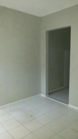 Excelente Apartamento no Rodolfo Teófilo - Foto 5