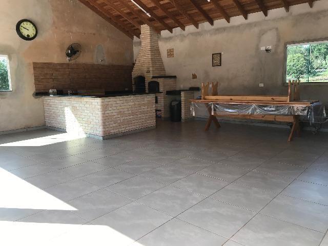 Casa Estância Cabral com piscina - Foto 11