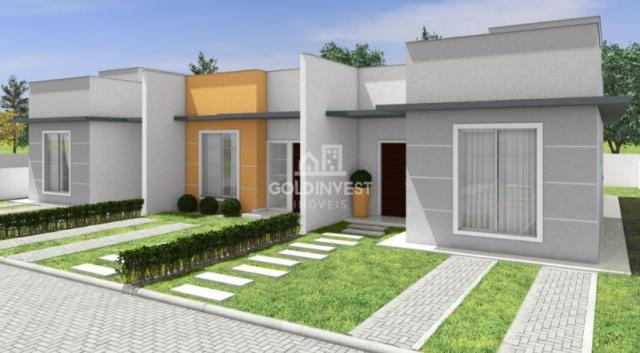 Residencial angelus bloco a - Foto 4