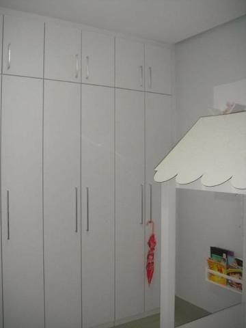 Linda Casa em Vicente Pires com 3 quartos! - Foto 16