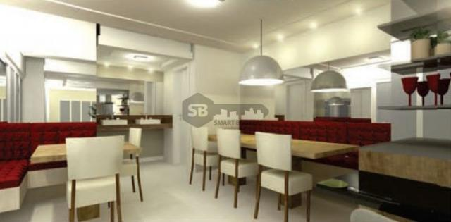 Residencial saint exupery - Foto 13