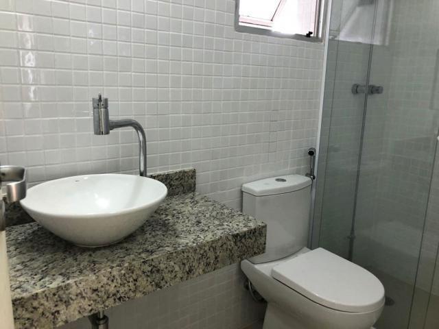 Apartamento à venda com 2 dormitórios em Casa verde, São paulo cod:170-IM380863 - Foto 16