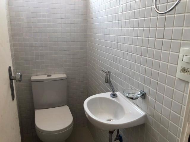 Apartamento à venda com 2 dormitórios em Casa verde, São paulo cod:170-IM380863 - Foto 14