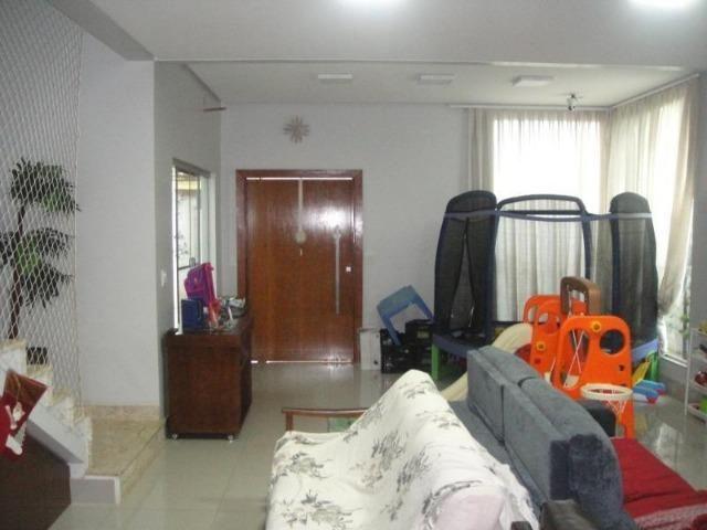 Linda Casa em Vicente Pires com 3 quartos! - Foto 4