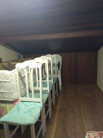 Duplex em Porto de Galinhas a poucos minutos do centro- Anual!! oportunidade!! - Foto 4