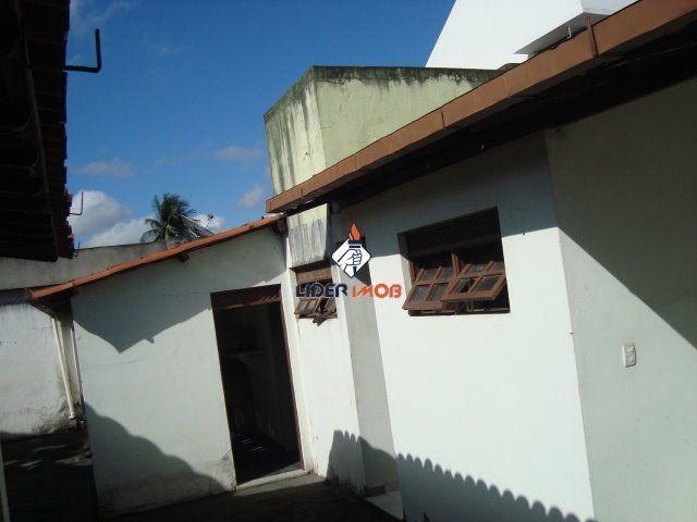 Líder imob - Casa comercial para Locação, Santa Mônica, Feira de Santana - Foto 11