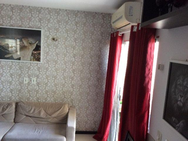Vendo ágio de excelente apartamento no Jardins 1 - pronto para morar - Foto 16