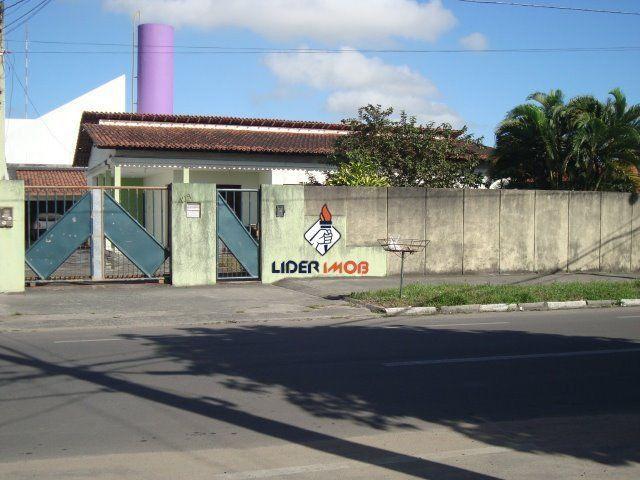 Líder imob - Casa comercial para Locação, Santa Mônica, Feira de Santana - Foto 16