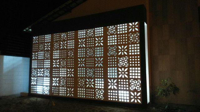 Excelente casa no condomínio Maikai Barra dos Coqueiros - Foto 4