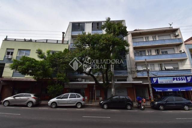 Apartamento para alugar com 2 dormitórios em Rio branco, Porto alegre cod:307167 - Foto 10