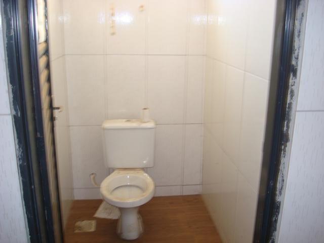 Galpão/depósito/armazém para alugar em Setor três marias, Goiânia cod:1114 - Foto 8