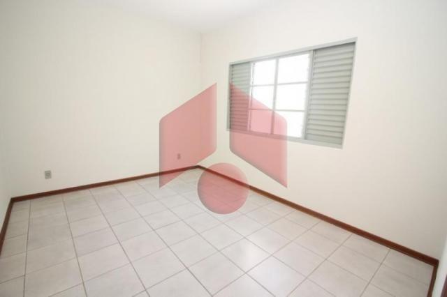 Casa à venda com 3 dormitórios em Fragata, Marilia cod:V2805 - Foto 4
