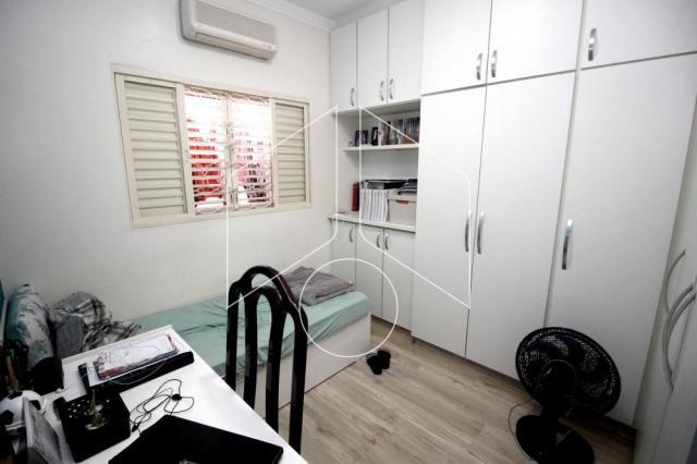 Casa à venda com 3 dormitórios cod:V10981 - Foto 7