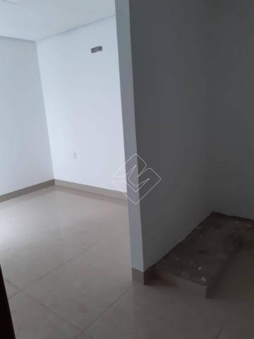 Casa com 4 dormitórios à venda, 240 m² por R$ 750.000,00 - Residencial Interlagos - Rio Ve - Foto 9