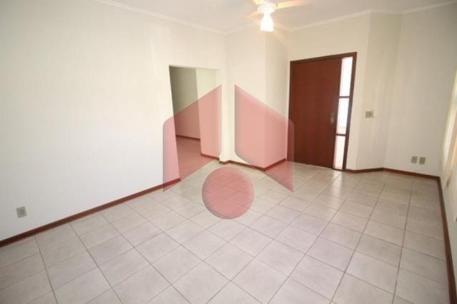 Casa à venda com 3 dormitórios em Fragata, Marilia cod:V2805 - Foto 3