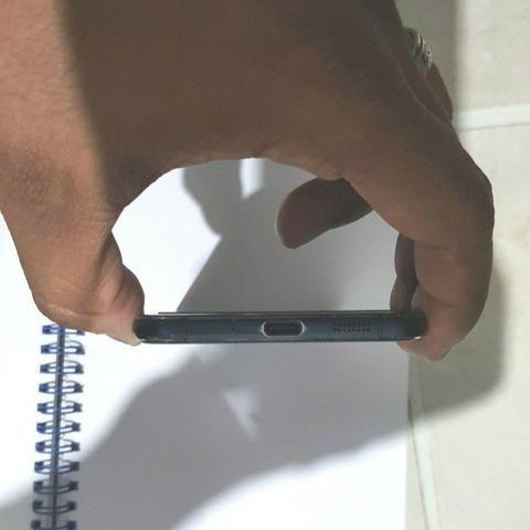Asus Zenfone 3 64GB 4GB De Ram usado e conservado - Foto 5