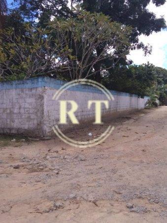 Chacara a venda próximo ao aeroporto Rio Largo - Foto 8