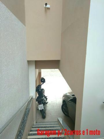 Vendo 4 casas - Bom Jesus do Itab./RJ - Foto 6